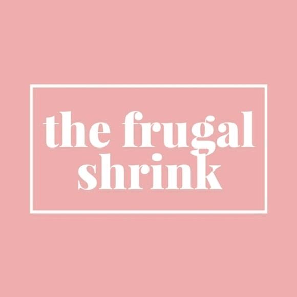 frugalshrink